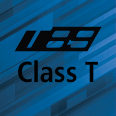 Class T 2019
