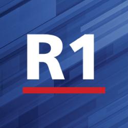 Round 1 - Snetterton 300, 31st March 2019