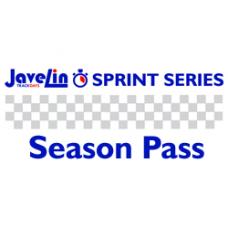 2018 Season Pass