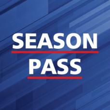 2019 Season Pass